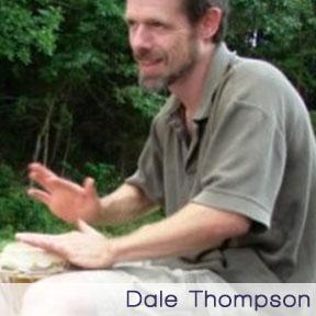 WGF Dale Thompson