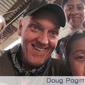 WGF Doug Pagitt