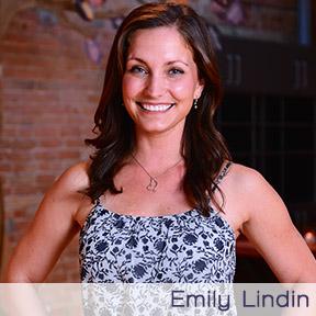WGF Emily Lindin