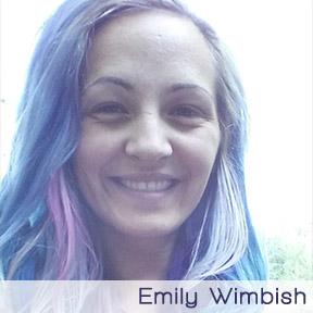 WGF Emily Wimbish