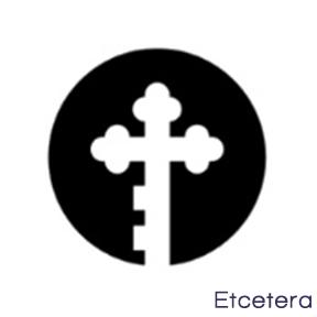 WGF Etcetera