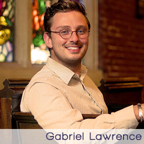 WGF Gabriel Lawrence