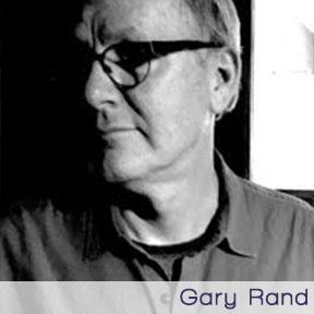 WGF Gary Rand