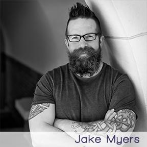 WGF Jake Myers