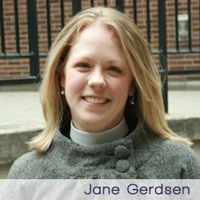 WGF Jane Gerdsen