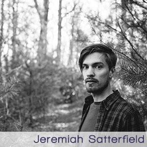 WGF Jeremiah Satterfield