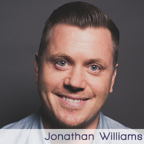 WGF Jonathan Williams