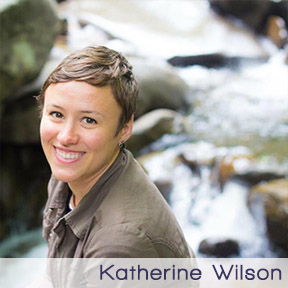 WGF Katherine Wilson