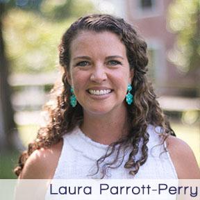 WGF Laura Parrott-Perry