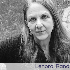 WGF Lenora Rand
