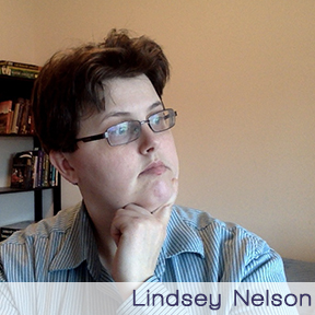 WGF Lindsey Nelson