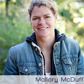WGF Mallory McDuff
