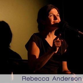 WGF Rebecca Anderson