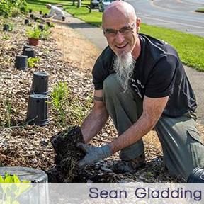 WGF Sean Gladding