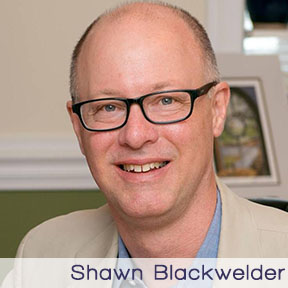 WGF Shawn Blackwelder