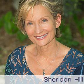 WGF Sheridan Hill
