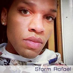 WGF Storm Rafael