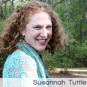 WGF Susannah Tuttle