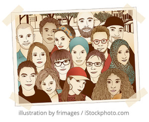 racial-diversity-frimages.iStock