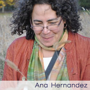 WGF Ana Hernandez
