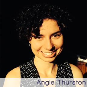 WGF Angie Thurston