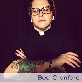 WGF Bec Cranford