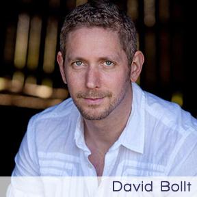 WGF David Bollt