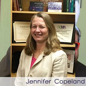 WGF Jennifer Copeland