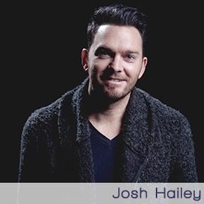 WGF Josh Hailey