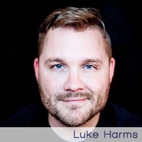 WGF Luke Harms