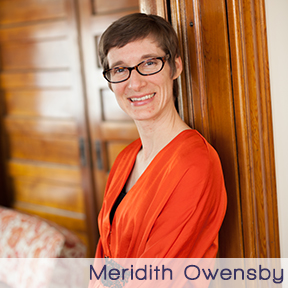 WGF Meridith Owensby