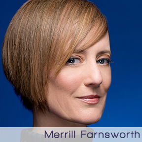 WGF Merrill Farnsworth