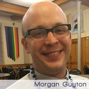 WGF Morgan Guyton