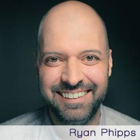WGF Ryan Phipps
