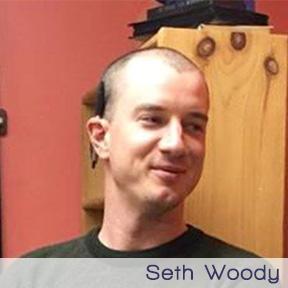 WGF Seth Woody