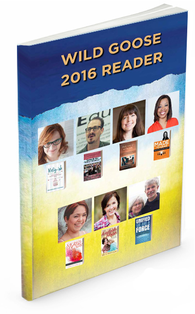 Freemium-booklet-3D-WildGoose2016Reader