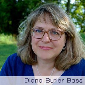 WGF17 Diana Butler Bass